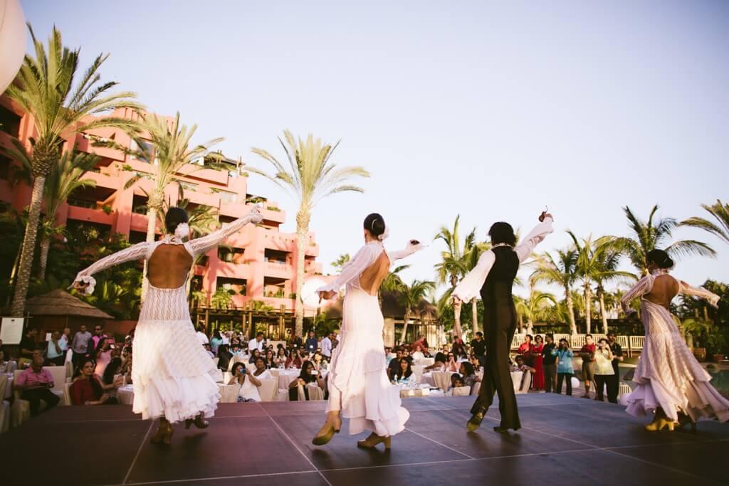 Convencion TIE Tenerife